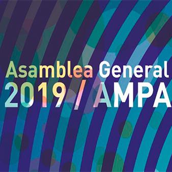 Asamblea noviembre 2019